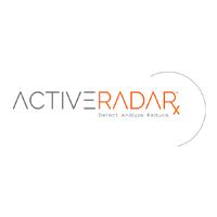 active_radar
