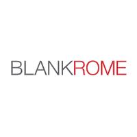 blank_rome
