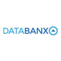 databanx