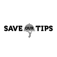 save_our_tips